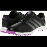 Sepatu Golf Wanita Adidas Original