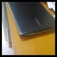 Hot Product Laptop Samsung Amd A6 - Best Seller