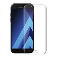 Tempered glass Samsung A5 2017 Anti gores Pelindung Layar