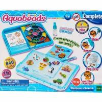 AQUABEADS BEGINNERS STUDIO - 32788