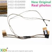 KABEL ASUS X550DP X750DP G9 PIN40 1422-01G6000 1422-01G9000