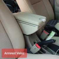 Armrest Box Avanza G - Armrest Terios Rush Avanza Xenia Veloz