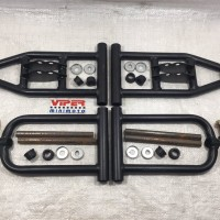 Sayap-Arm Depan ATV 110-125-Universal