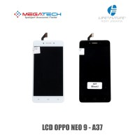 LCD OPPO NEO9 / NEO 9 / A37 / A 37 + TOUCHSCREEN