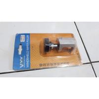 Wiper Arm Removal Tool Puller Treker
