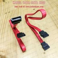 KABEL DATA SATA internal HDD - SERIAL ATA 7 PIN