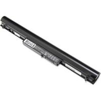 Baterai Laptop HP 14 14-AB 14-AC 14-AF 14-AL 14-AM 14-A Limited