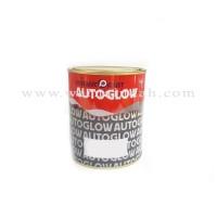 cat autoglow xirallic ready mix