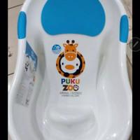 PUKU BABY BATH TUB ANTI SLIP/BAK MANDI NEWBORN BABY