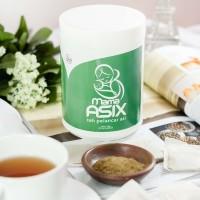 Mama Asix Teh Pelancar Asi Booster - 60 Teabag