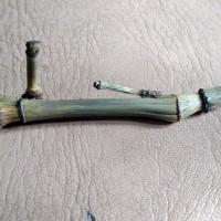 Bambu Petuk Jalu Asli Pring pethuk