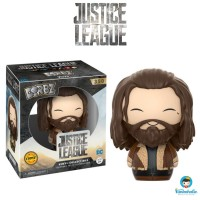 Funko Dorbz Heroes Justice League - Aquaman (Disguise) [Limited CHASE]