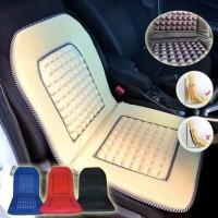 Sandaran / Bantalan Cover Jok Mobil / Seat Cushion Toyota Avanza Veloz