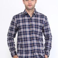 17Seven Original Flanel Shirt