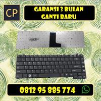 keyboard laptop Toshiba L645 C600 C640 L600 L630 L635 L640 BLACK