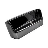 Original Blackberry Charging Pod 9800 9810 Torch 'Sale Murah!!'