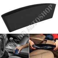 Seat Holder Car Pocket Jok Mobil 2PCS for Avanza / Xenia 2008 - 2011