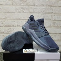 Sepatu basket Adidas Streetflow Low Original F36525