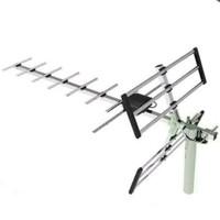 Antena tv digital SANEX SN 889 DG