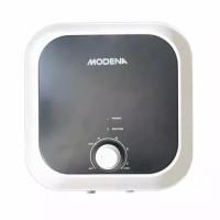 water heater modena ES 10 u / water heater listrik 10 L/ 200 watt