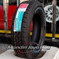 Ban Bridgestone 215 / 70 R16 Dueler A/T D 697 Ring 16 Terios Rush AT