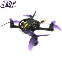 Leader33SE 130 Mm FPV Racing RC Drone Mini Quadcopter F4 OSD 28A