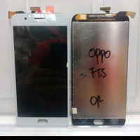 LCD TOUCHSCREEN FULL SET OPPO F1S A1601 A59 COMPELED ORIGINAL