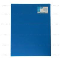 Bantex Display Book A3 potrait (20 pockets) #3163