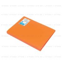 Bantex Display Book 60 Pockets A4 #3147