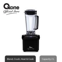 Oxone Power Blender OX880/BPA Free / Original/Exclusive/ 1200 Watt