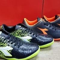 Promo Sepatu Futsal Anak Diadora Stock Terbatas