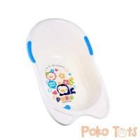 GOJEK! Puku Baby Bath Tub 17011 XL Extra Large Bak Mandi Anak Jumbo