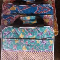 Promo Tas Laptop Batik Xiomi Samsung Iphone Dust Vario Mio Terbaik