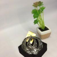 Batik Muda Jewelry - Anting (ALAAA00020)