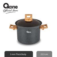 Oxone Performa Stock Pot OX-97S