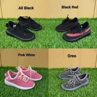 Sepatu Kids Adidas Yeezy Boost Sply 350