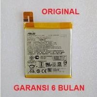 Baterai Battery Batere ASUS C11P1606 / Zenfone 3 Laser ZC551KL Origina
