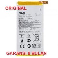 Baterai Battery Batere ASUS C11P1603 / Zenfone 3 Deluxe ZS570KL Ori