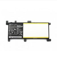 Baterai Laptop ASUS X556UA X556UB X556UF X556UJ X556UQ X556UR C21N1509
