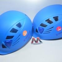 Helm Simond Rock Helmet