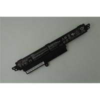 Baterai Asus X200, X200CA, X200MA, X200M, F200CA, A31N1302 OEM