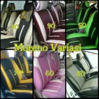Terlaris Sarung Jok Mobil Avanza 2007 - 2010
