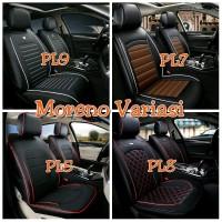 Terlaris Sarung Jok Mobil Grand Avanza New Veloz 2016 Spesial