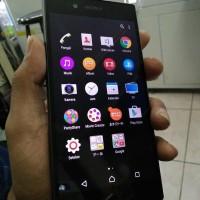 Hp 4G Sony Z5 Premium/ Big Ram 3/32 Gb, Fingerprint, Anti air