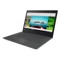 laptop dan aksesoris/LENOVO IDEAPAD 330 - E2-9000 - RAM 4GB - WIN 10 -