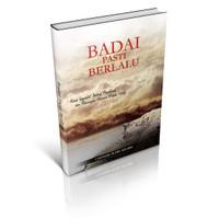 Badai Pasti Berlalu + CD . Hardcover