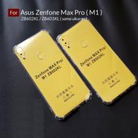 Case Anti Crack ASUS ZENFONE MAX PRO (M1)