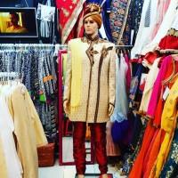 baju pengantin pria (baju india || dress india || baju india) ..
