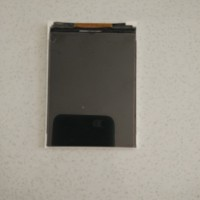 Lcd Asiafone Af991/f320852