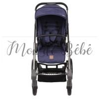 Stroller Baby Elle Icon S 980